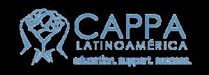 CAPPA Latinoamérica